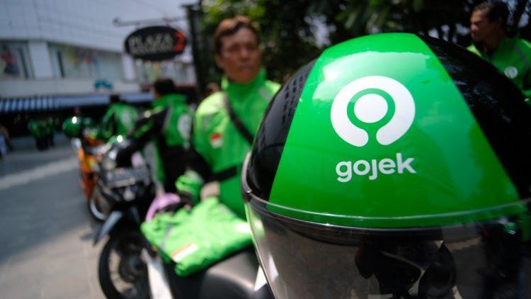 Gojek giãn việc 430 nhân viên, chiếm 9% tổng nhân sự của tập đoàn