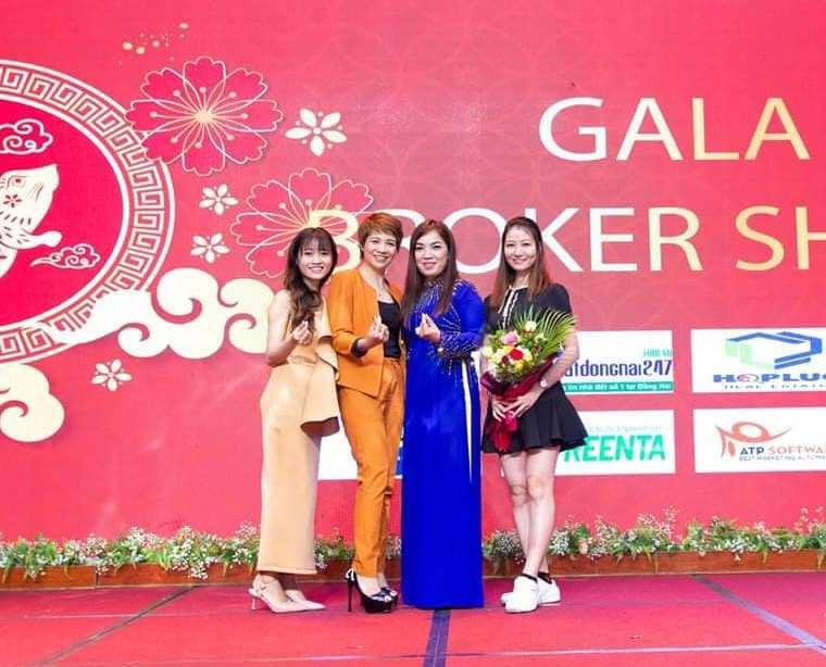 Khởi nghiệp với nghề may vest cưới tại Biên Hòa