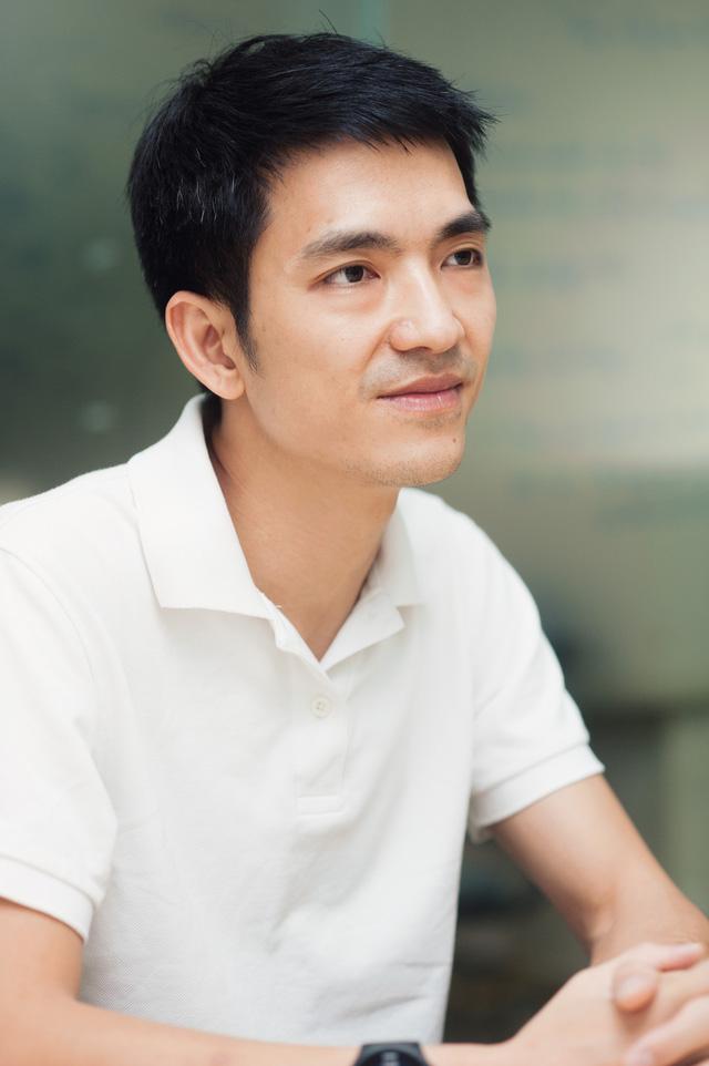 Cựu giám đốc vận hành Uber Hà Nội, Go-Viet Hà Nội khởi nghiệp ứng dụng khách sạn 'tình 1 giờ' với thị trường tiềm năng 1 tỷ USD
