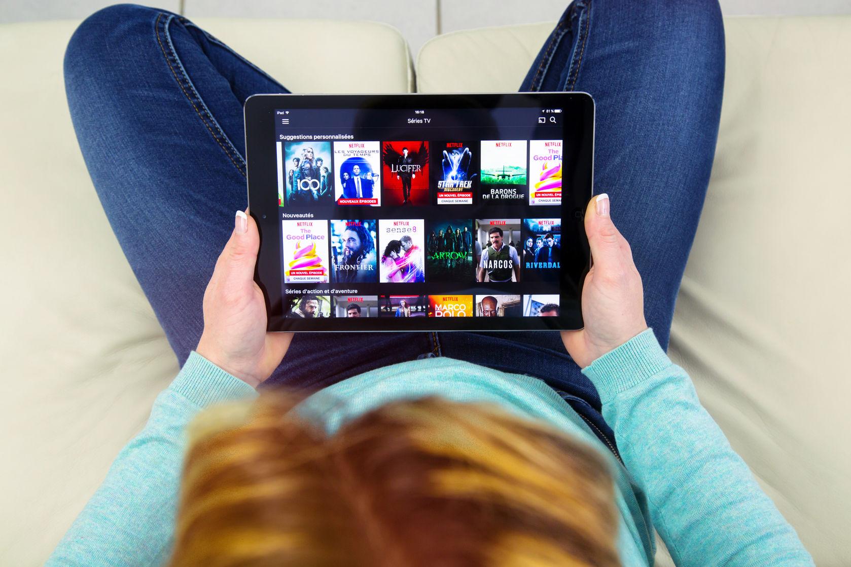 Bùng nổ hay đổ vỡ: Hiểu về thị trường video-streaming ở Đông Nam Á