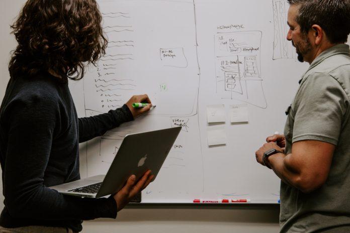 Những lưu ý để hợp tác thành công giữa công ty và công ty khởi nghiệp
