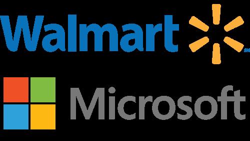 Walmart bắt tay cùng Microsoft để mua lại TikTok