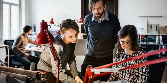 5 mẹo marketing chi phí thấp dành cho startup