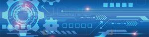 Mời tham gia sàn giao dịch công nghệ thiết bị trực tuyến