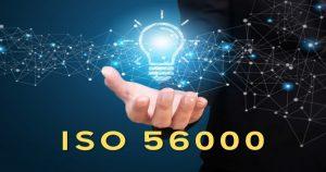 Bộ tiêu chuẩn ISO 56000 – Quản lý đổi mới sáng tạo trong doanh nghiệp