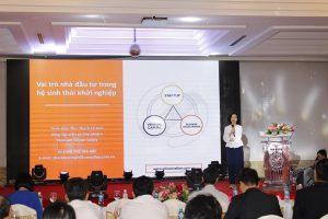 UBND tỉnh Đồng Nai đã ban hành Kế hoạch triển khai các hoạt động hỗ trợ hệ sinh thái khởi nghiệp đổi mới sáng tạo năm 2021