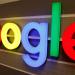 Google ra mắt cuốn sách chiến lược vượt qua khủng hoảng COVID-19 cho cộng đồng khởi nghiệp