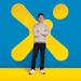 GoGoVan thay đổi thay đổi thương hiệu khi công ty cũng cố dịch vụ logistic