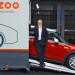 Công ty khởi nghiệp ô tô đã qua sử dụng của Anh Cazoo