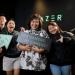 Razer khởi xướng quỹ 50 triệu USD cho các startup về môi trường, thực hiện khoản đầu tư đầu tiên